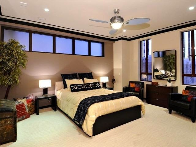 home interior painting ideas bedrooms