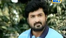 Saravanan Meenakshi Senthil Currently Doing Film Watch High