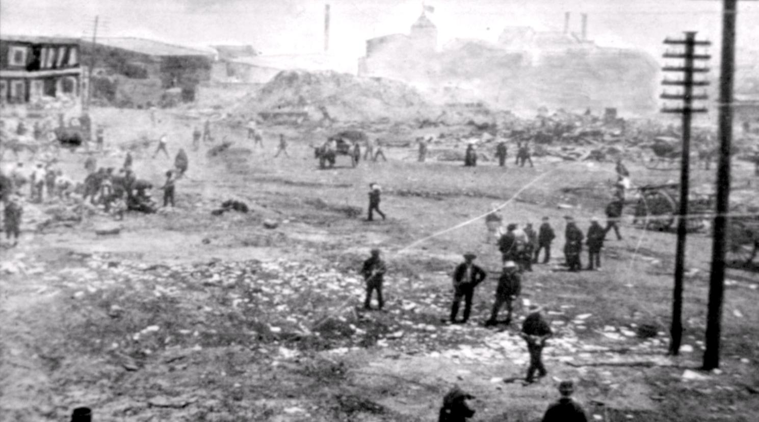 1891 en chile: