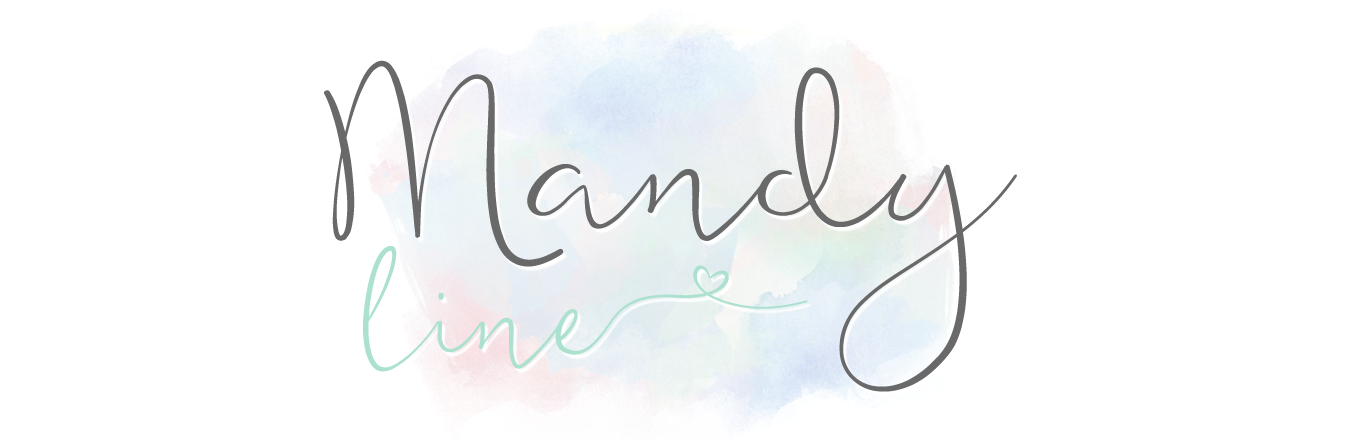 Mandy Line