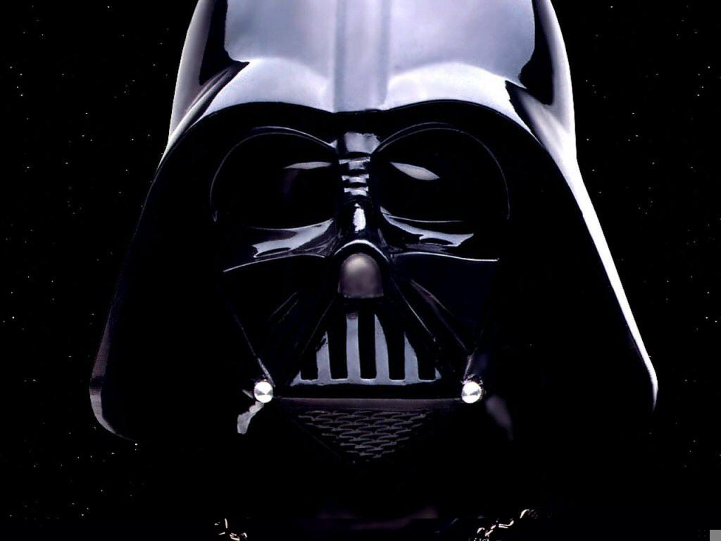 http://3.bp.blogspot.com/-rS4rKqFlU5g/UKmR4H0-DvI/AAAAAAAAI3Q/IoZJcBaNcHU/s1600/darth-vader-face.jpeg