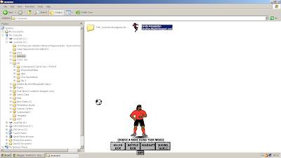 Download Game Flash Seru Dan Keren Davids Armageddon