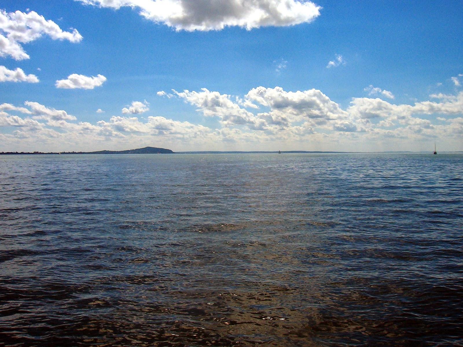 Zamardi Hungary  City new picture : Zamárdi Hungary   Lake Balaton Marvels Between Enotourism and History ...