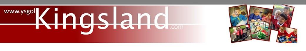 Ysgol Kingsland School