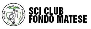 Sci Club Fondo Matese