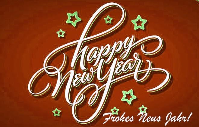 Silvester & Neujahrskarten CoolPhotos  - Lustige Bilder Zu Neujahr