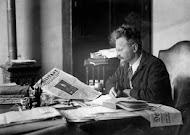 La vida es bella: el legado de León Trotsky