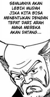 Fairy Tail 453 Sub indo