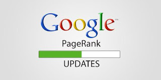 google-pagerank-update-feb-2013
