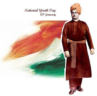 related essays short essay on swami vivekananda in hindi article on ...