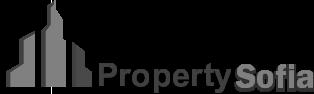 Property Sofia
