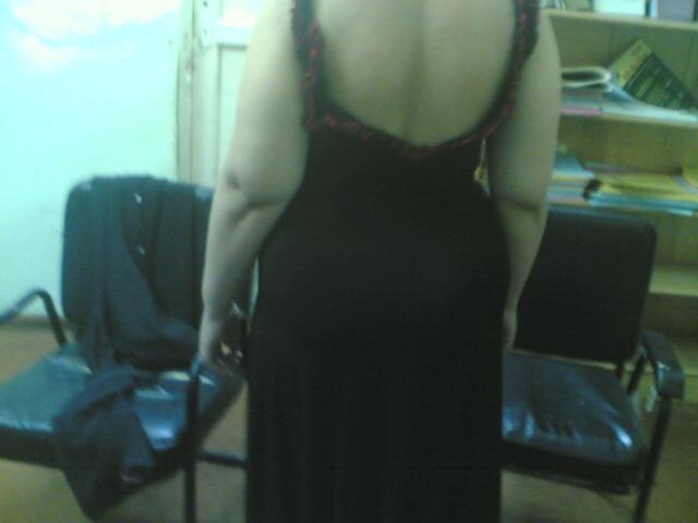 malay chubby wife naked