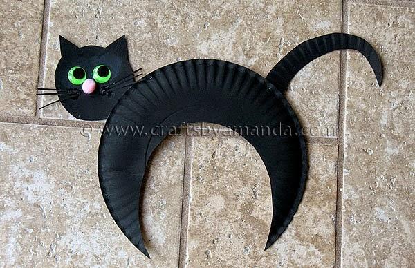 Gatos pretos Halloween-atividade-lembrancinha-lembran%C3%A7a-arte-espacoeducar-liza%2B(28)