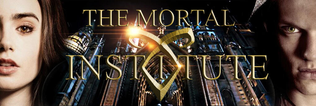 The Mortal Institute