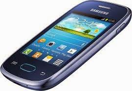 7 HP Android Terbaik Dibawah Satu Jutaan