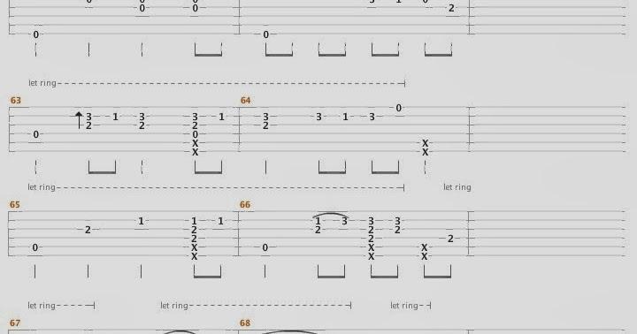 Guitar : guitar tabs sungha jung Guitar Tabs Sungha Jung and Guitar Tabs Sunghau201a Guitar Tabsu201a Guitar