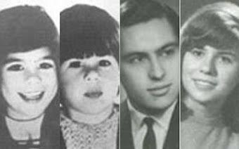 Tercer juicio a genocidas en Rosario