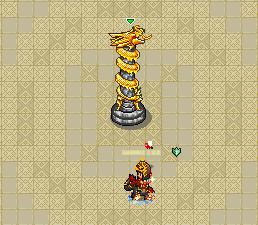 game-khi-phach-anh-hung-142