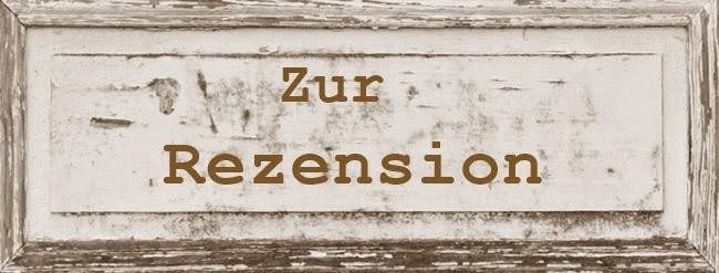 http://emmibooks.blogspot.de/2015/03/rezension-zwei-worte-vor-und-eins-zuruck.html
