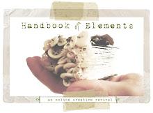Handbook of Elements