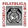 Sociedad Filatlica de Madrid
