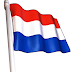 Sejarah Berdiri dan Perkembangan Negara Belanda