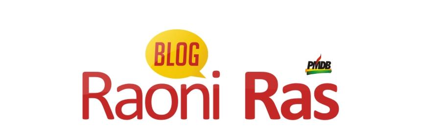 Raoni Ras