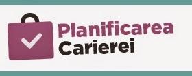 www.planificareacarierei.md