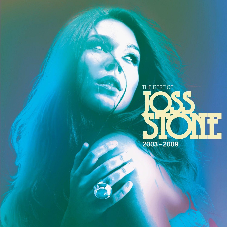 http://3.bp.blogspot.com/-rSLuHzE225A/TqxQrN5IEpI/AAAAAAAAO3Q/McDjCWbCgWI/s1600/The-Best-Of-Joss-Stone-2003-2009-cover-art.jpg