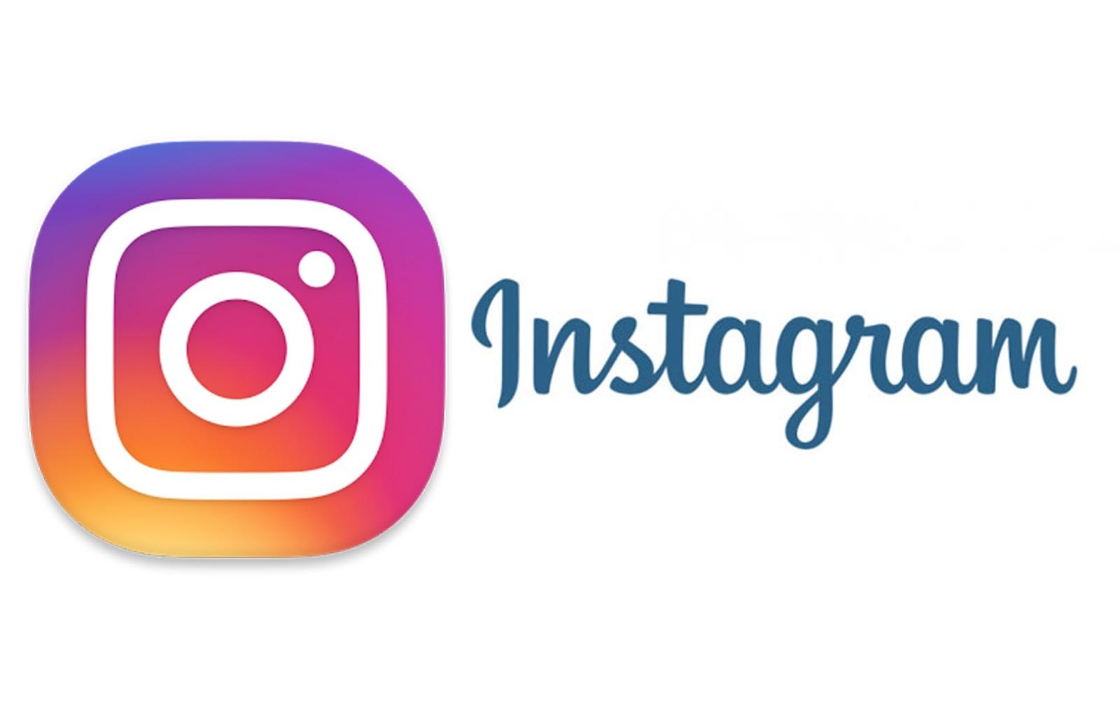 asortik instagramda