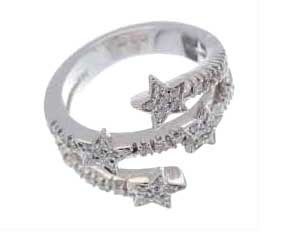 outlet anillos