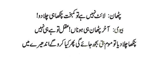 Funny Jokes In Urdu Of Pathan And Sardar sardar vs pathan : Pat...