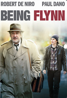 Download  Being Flynn BRRip AVI + RMVB Legendado