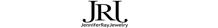 Jennifer Ray Jewelry  Exclusive Carbon Fiber Jewelry