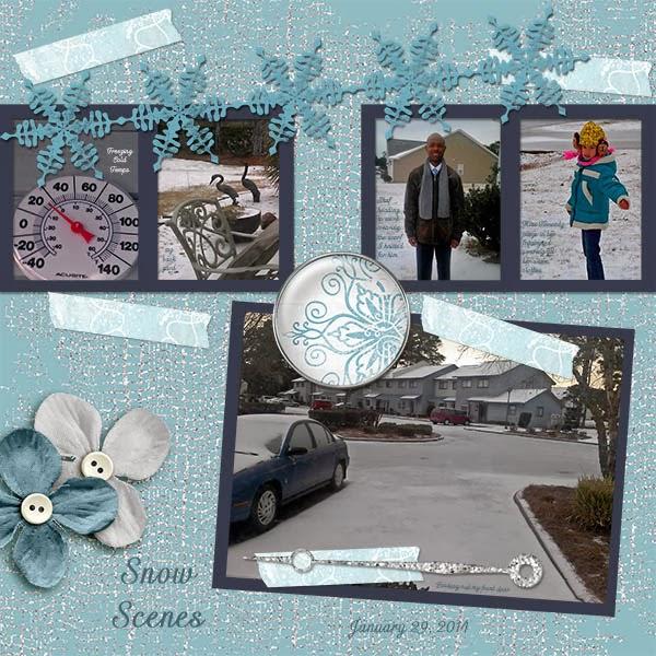 http://3.bp.blogspot.com/-rSOLGTAZYwU/Uutbq_qw0FI/AAAAAAAAD20/iIYujJ5_1Pw/s1600/20140129_SnowScenesOfHome.jpg