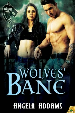 https://www.goodreads.com/book/show/23259477-wolves-bane
