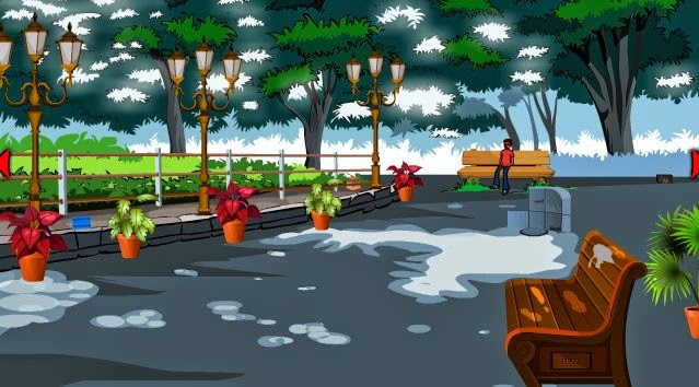 http://theescapegames.com/green-park-escape/?play