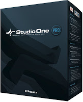 download gratis presonus music editing