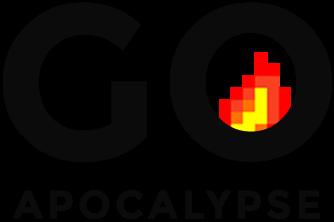GO APOCALYPSE
