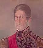 Padre de la autonomia provincial y defensor de la causa federal