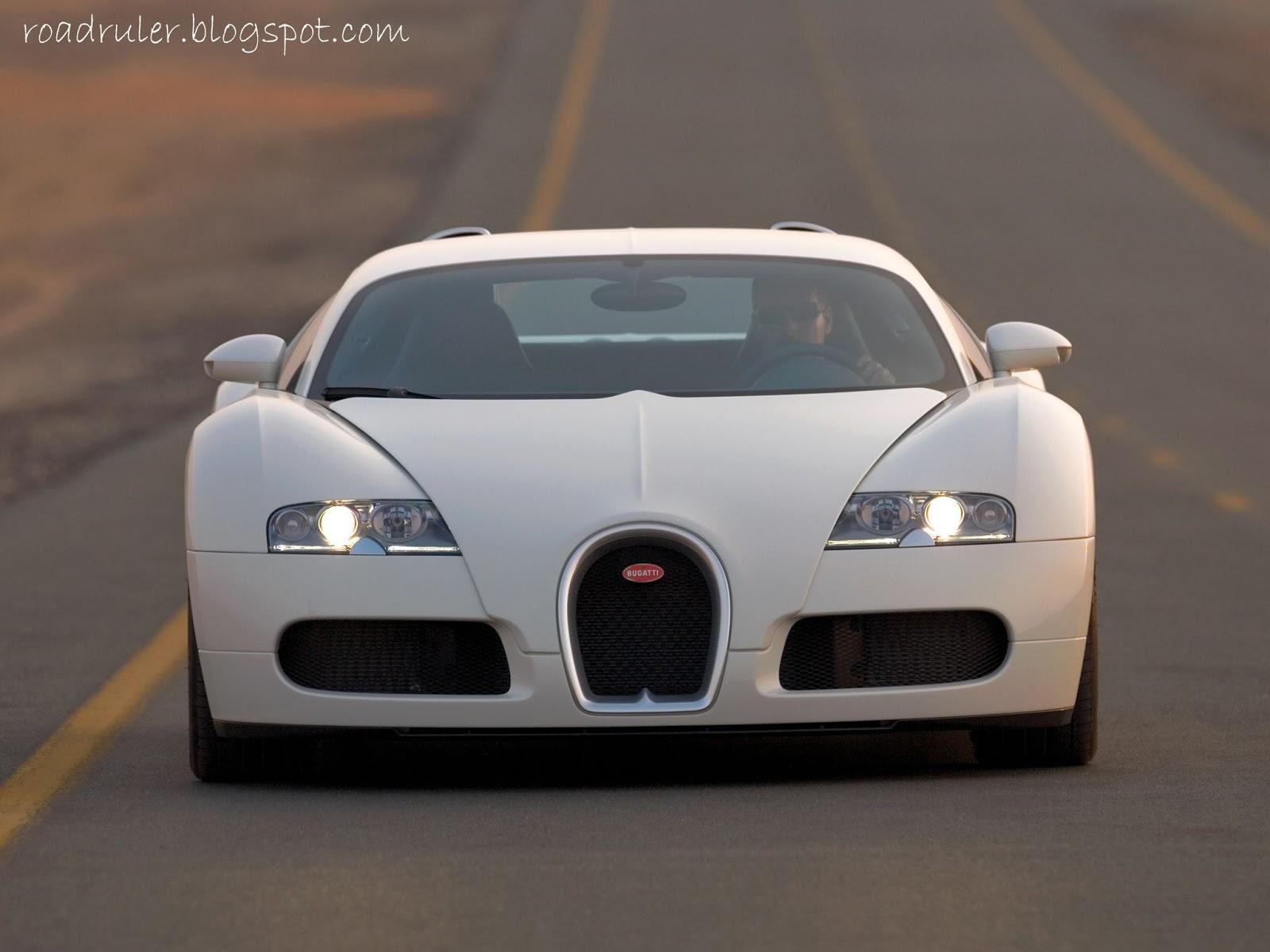 bugatti_veyron_1st_coupe2d-608 Inspiring Bugatti Veyron Quarter Mile Speed Cars Trend