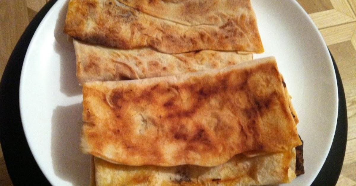 Рецепт тонкий лаваш с сыром в духовке