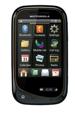 download games for samsung sgh t528g