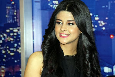 salma rachid,arabian beauty,deshi girls,arab girls,arabian beautiful girls,salma rachid singer