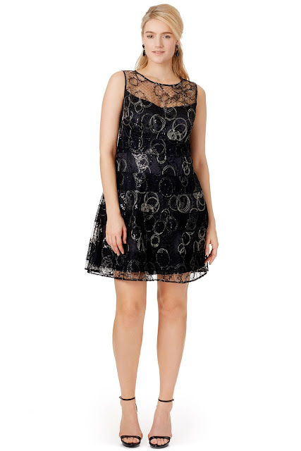 https://www.renttherunway.com/shop/designers/kay_unger/see_the_light_dress?SSAID=758422&utm_campaign=SAS&utm_medium=affiliate&utm_source=shareasale.com&campaign=SAS