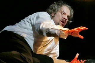 The <i>Superconductor</i> 2014 Metropolitan Opera Preview