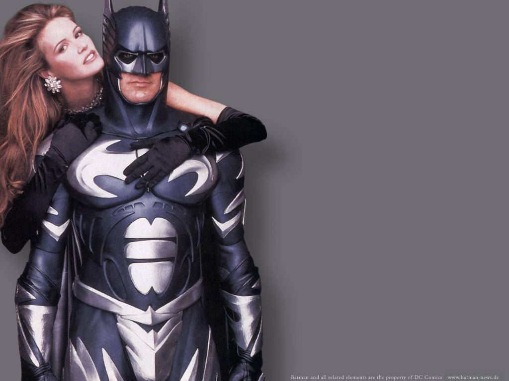 http://3.bp.blogspot.com/-rSXrQ8UhVY8/TbUq6JfjP-I/AAAAAAAAAW4/y4_k0RY4eTQ/s1600/BR_Batman_Madison.jpg