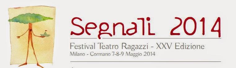 Teatro: festival ad ingresso gratuito a Milano
