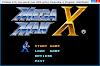 Memainkan Game DOS Jadul Menggunakan DosBox
