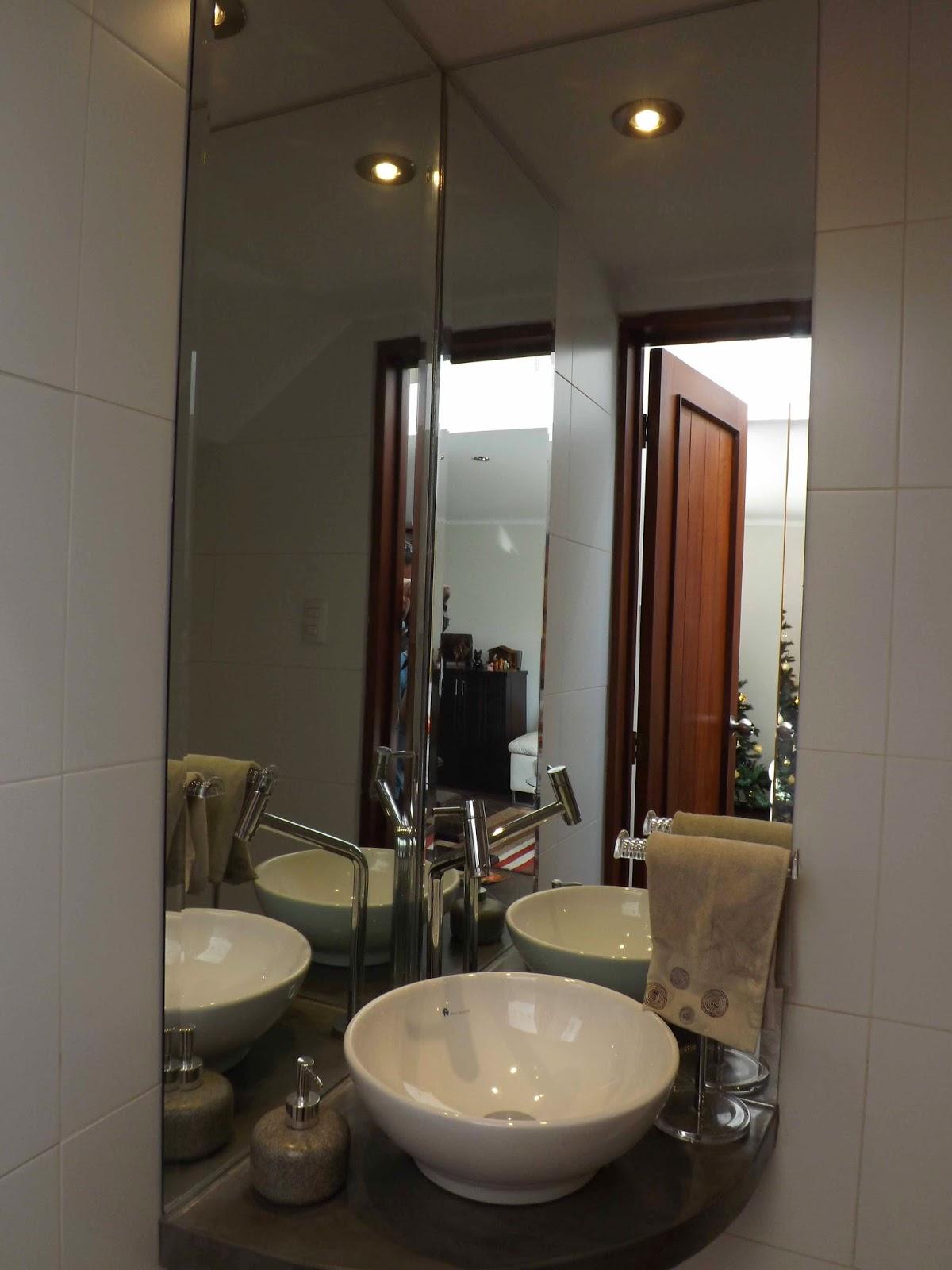oniria ba os remodelados On baños remodelados modernos